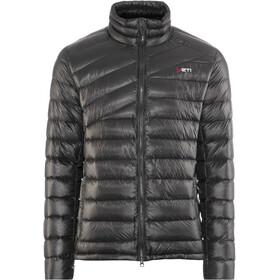 Yeti Purity Lightweight Down Jacket Herr black
